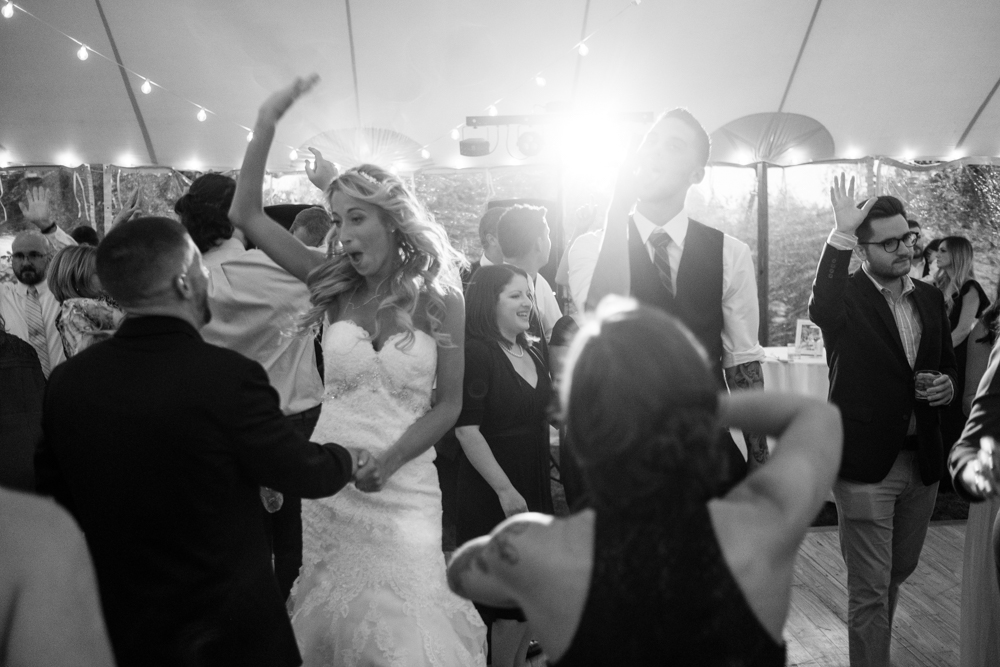 Cape_Elizabeth_Maine_Wedding-89.jpg