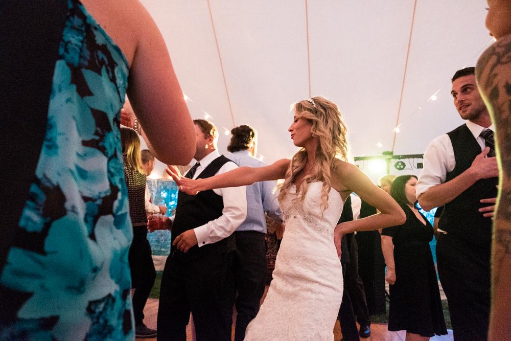 Cape_Elizabeth_Maine_Wedding-90.jpg