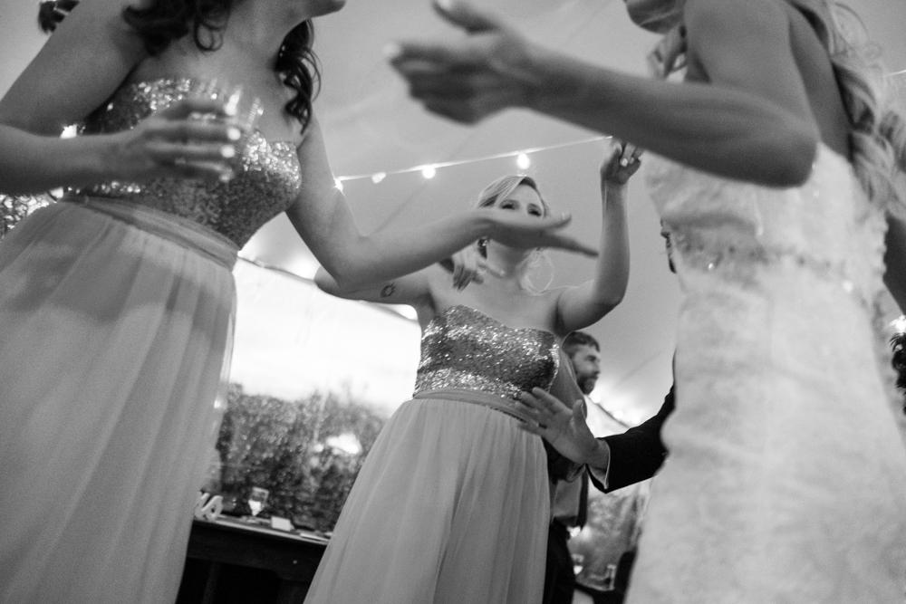 Cape_Elizabeth_Maine_Wedding-92.jpg