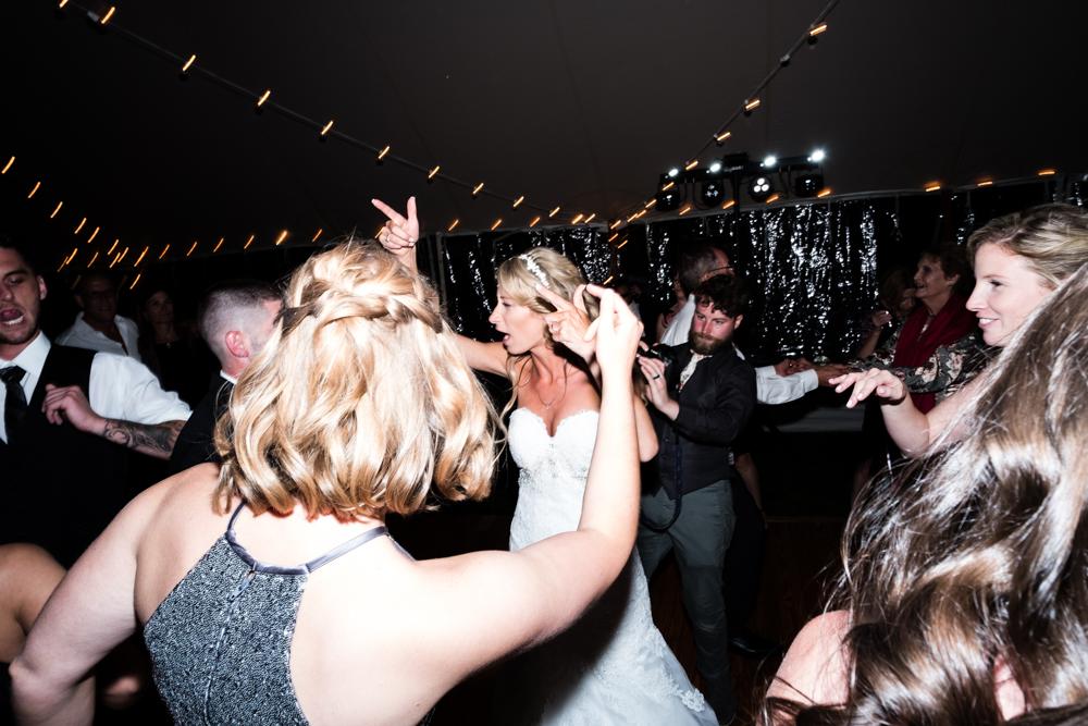 Cape_Elizabeth_Maine_Wedding-93.jpg
