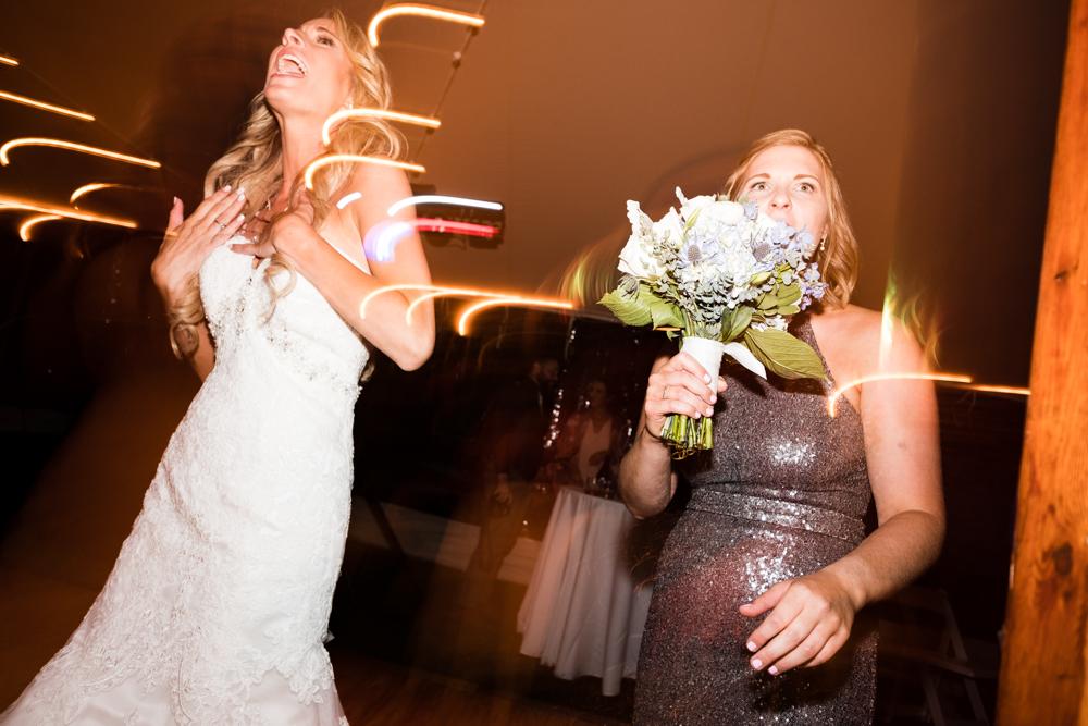 Cape_Elizabeth_Maine_Wedding-98.jpg