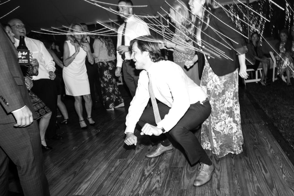 Cape_Elizabeth_Maine_Wedding-99.jpg