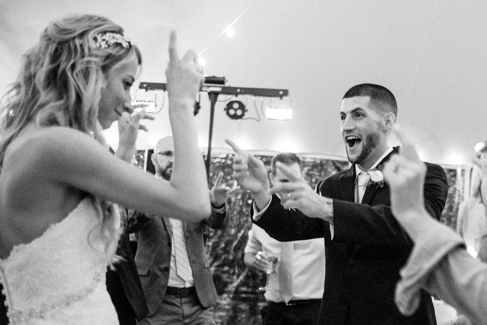 Cape_Elizabeth_Maine_Wedding-101.jpg