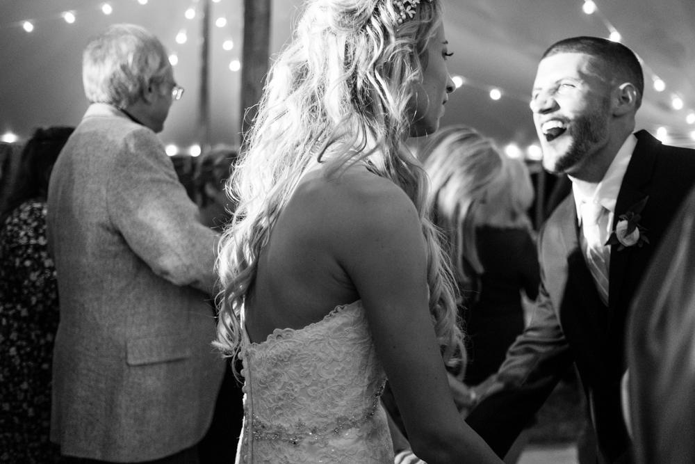 Cape_Elizabeth_Maine_Wedding-102.jpg