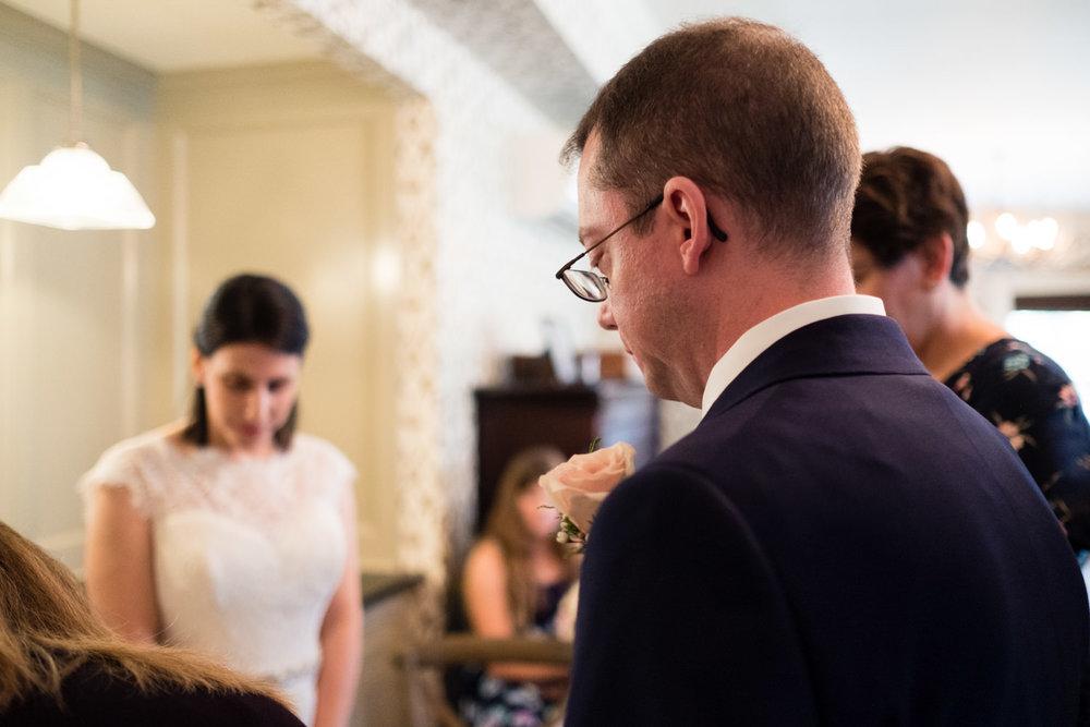 Becky_James_Inn at Hastings Park_Wedding-20.jpg