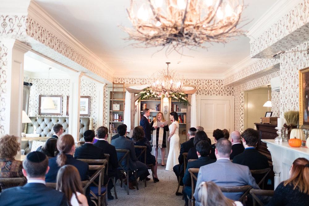 Becky_James_Inn at Hastings Park_Wedding-21.jpg