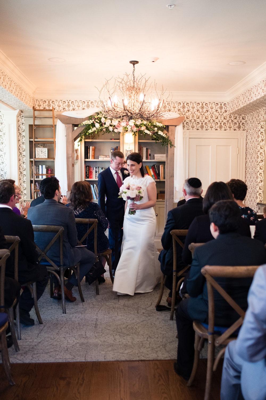 Becky_James_Inn at Hastings Park_Wedding-22.jpg