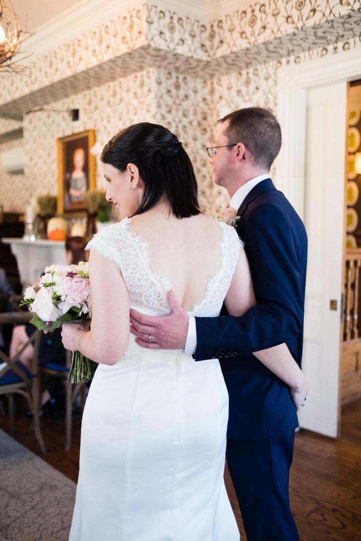 Becky_James_Inn at Hastings Park_Wedding-24.jpg