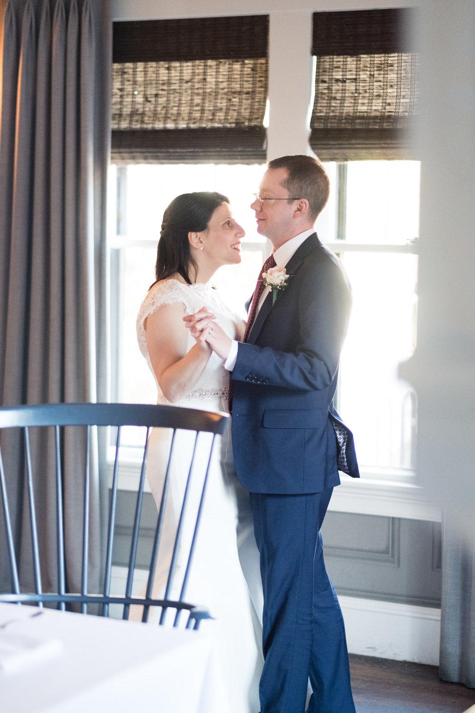 Becky_James_Inn at Hastings Park_Wedding-35.jpg