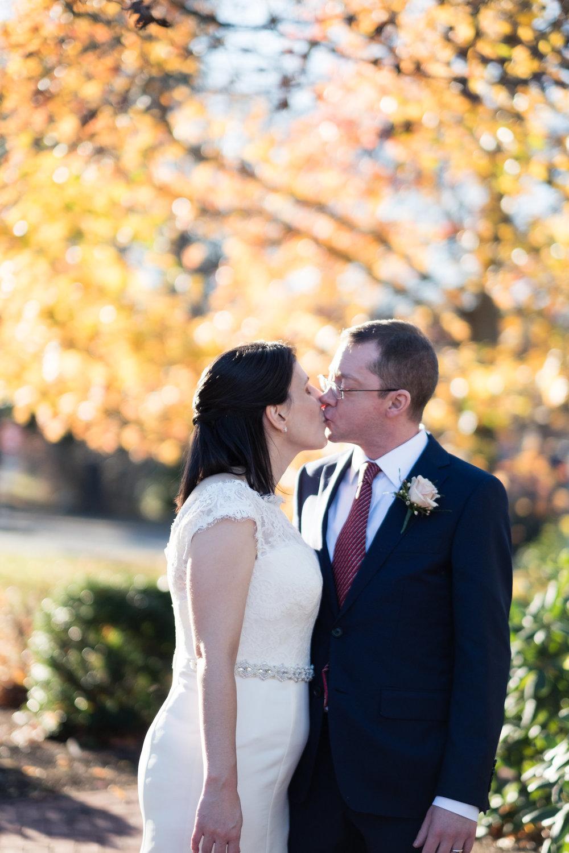 Becky_James_Inn at Hastings Park_Wedding-37.jpg