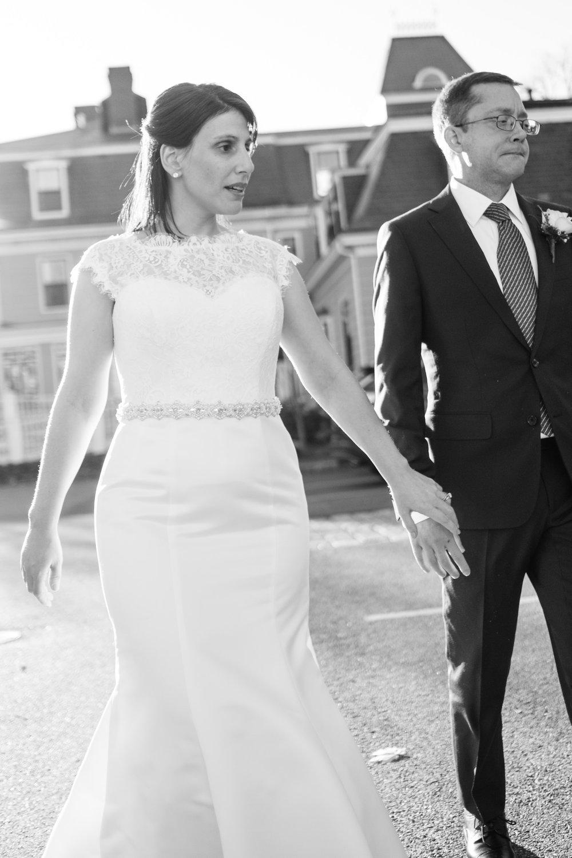 Becky_James_Inn at Hastings Park_Wedding-40.jpg