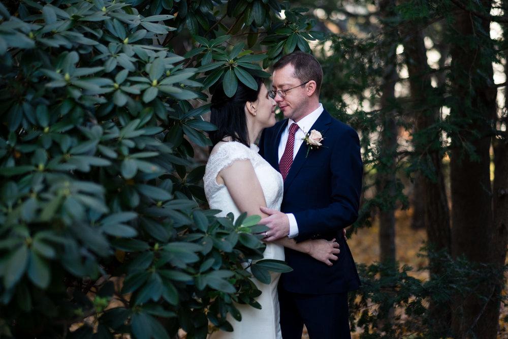 Becky_James_Inn at Hastings Park_Wedding-42.jpg