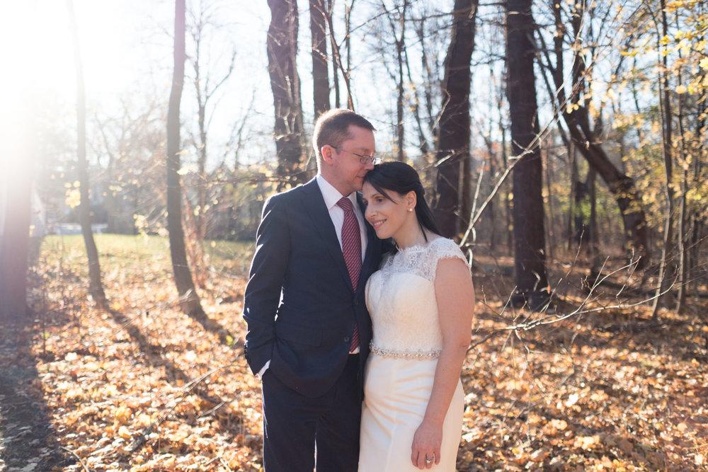 Becky_James_Inn at Hastings Park_Wedding-43.jpg