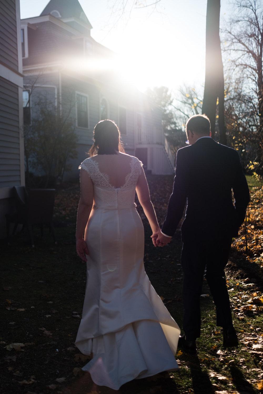 Becky_James_Inn at Hastings Park_Wedding-44.jpg