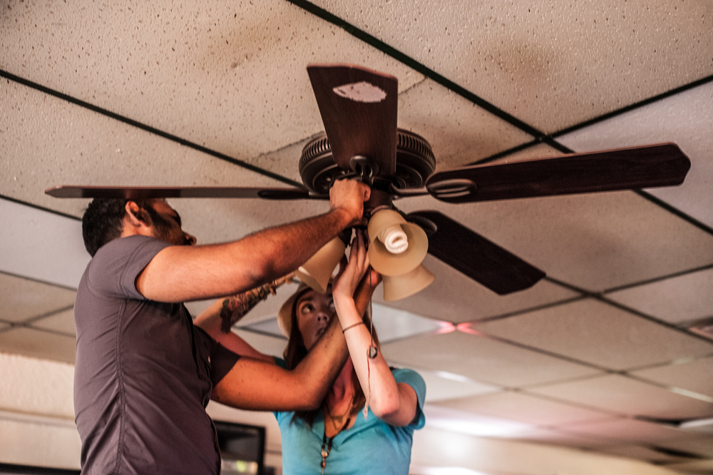 star-bar-ceiling-fan