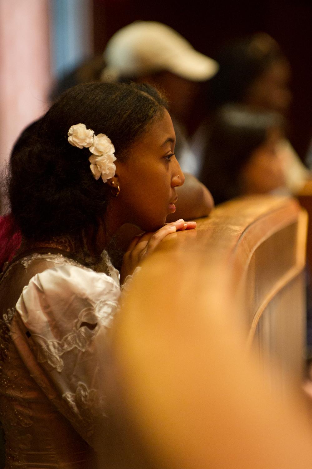 Brides Walk Dan Bock-27.jpg
