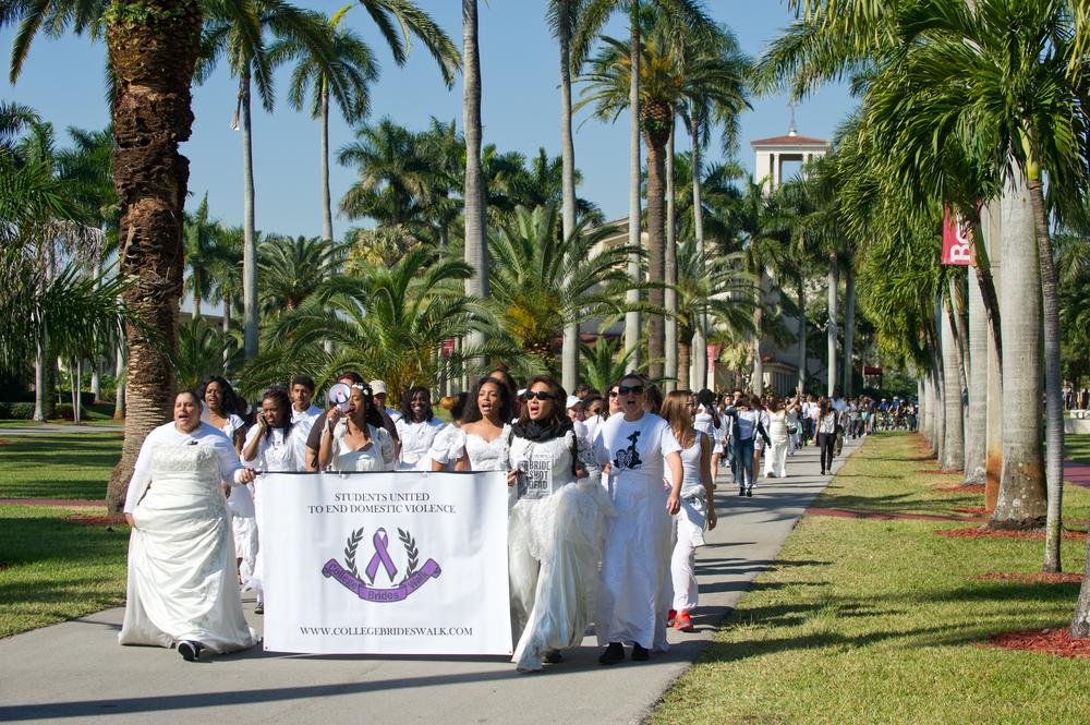 Brides Walk Dan Bock-59.jpg