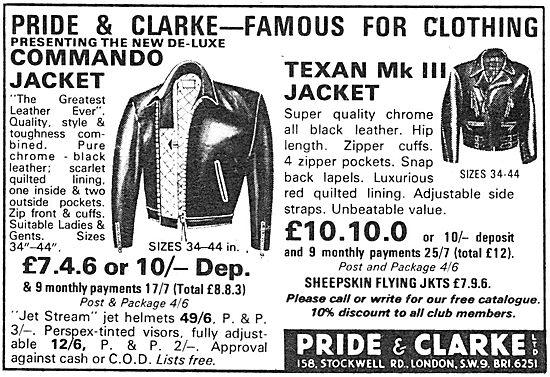 BikersWear-Pride%20And%20Clarke-1966-1.jpg