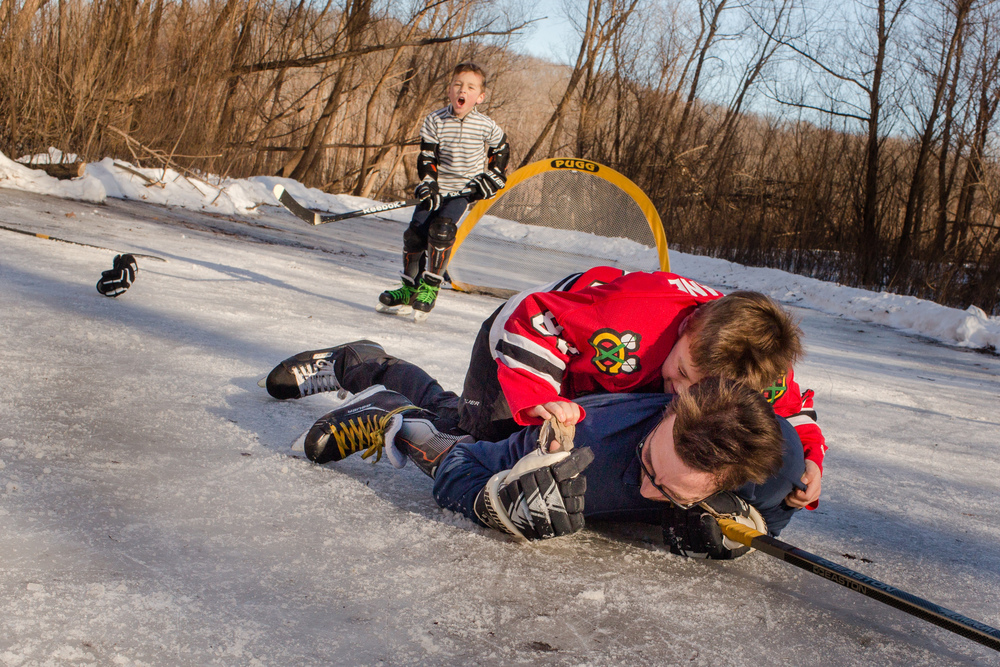 Patton Twins Pond Hockey-009.jpg