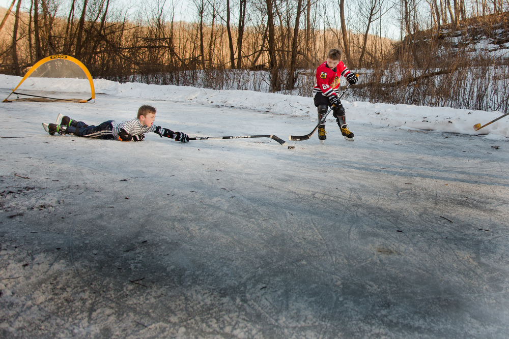 Patton Twins Pond Hockey-010.jpg