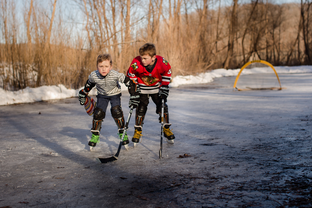 Patton Twins Pond Hockey-013.jpg
