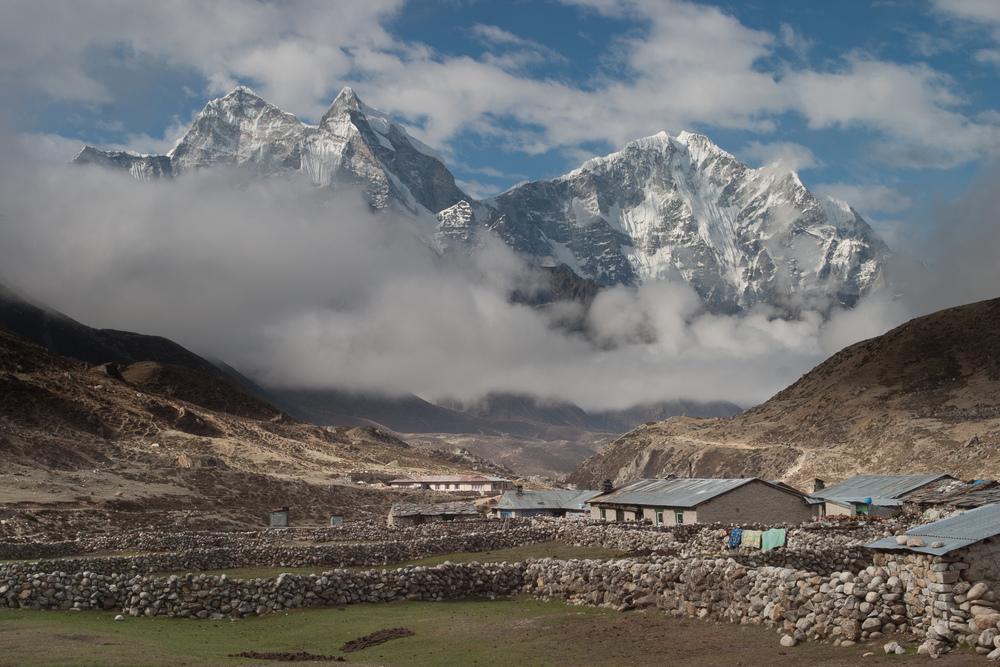 Nepal-JR-001.jpg