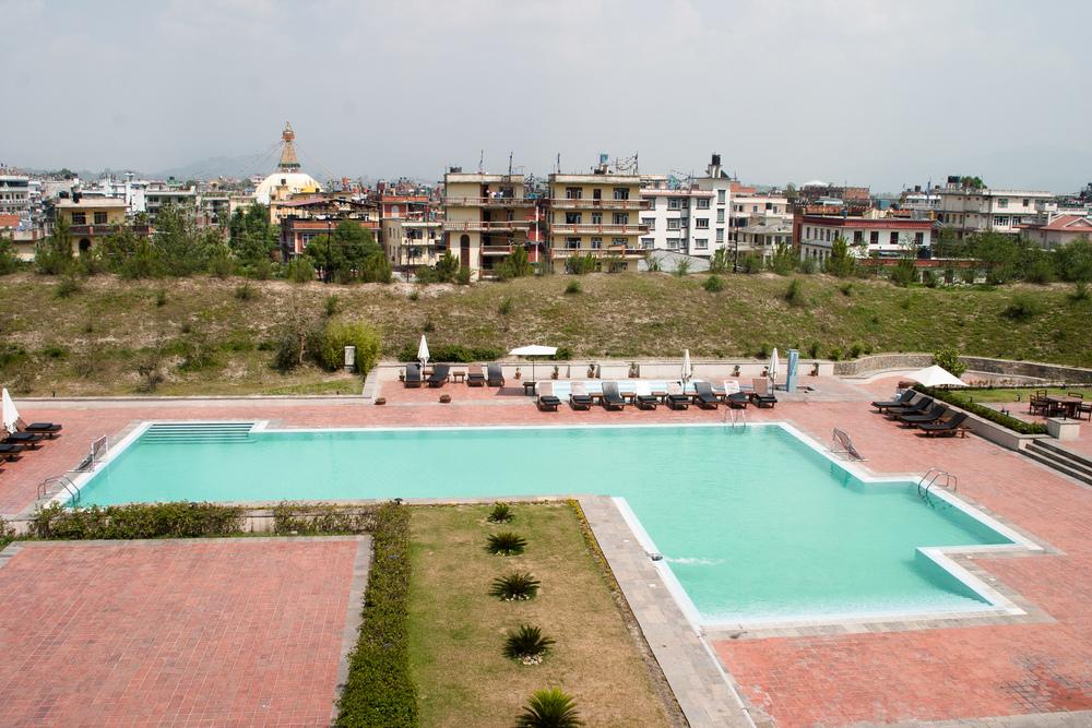 Nepal-JR-002.jpg