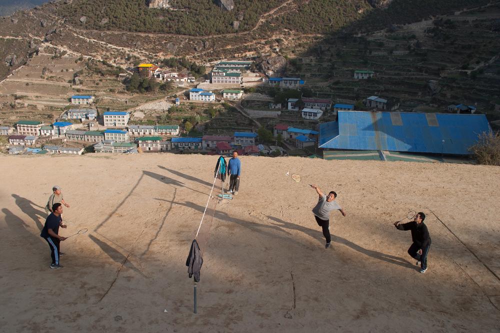 Nepal-JR-003.jpg