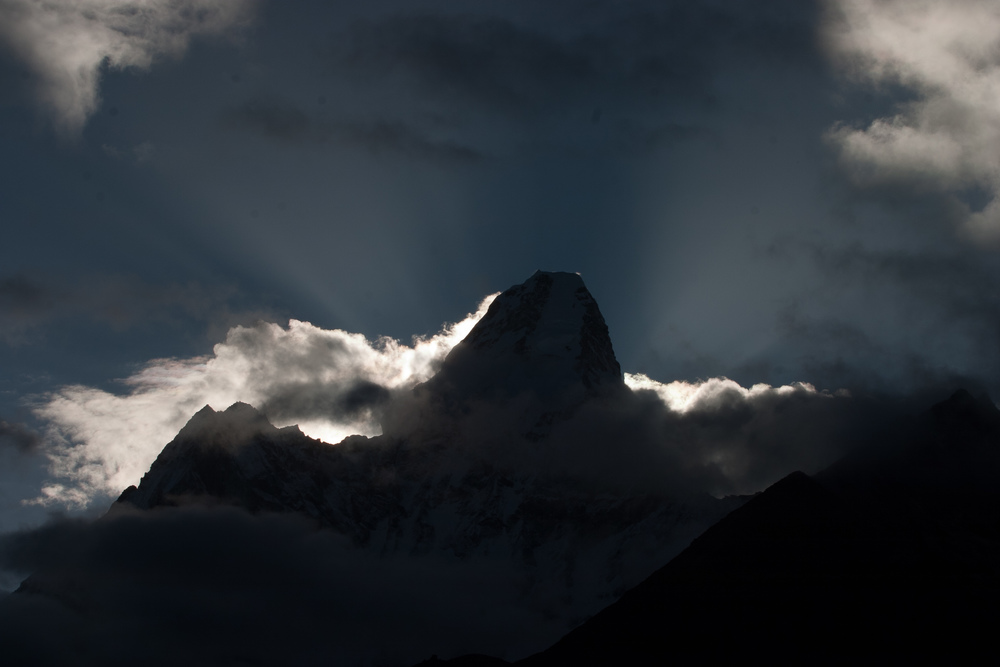 Nepal-JR-005.jpg