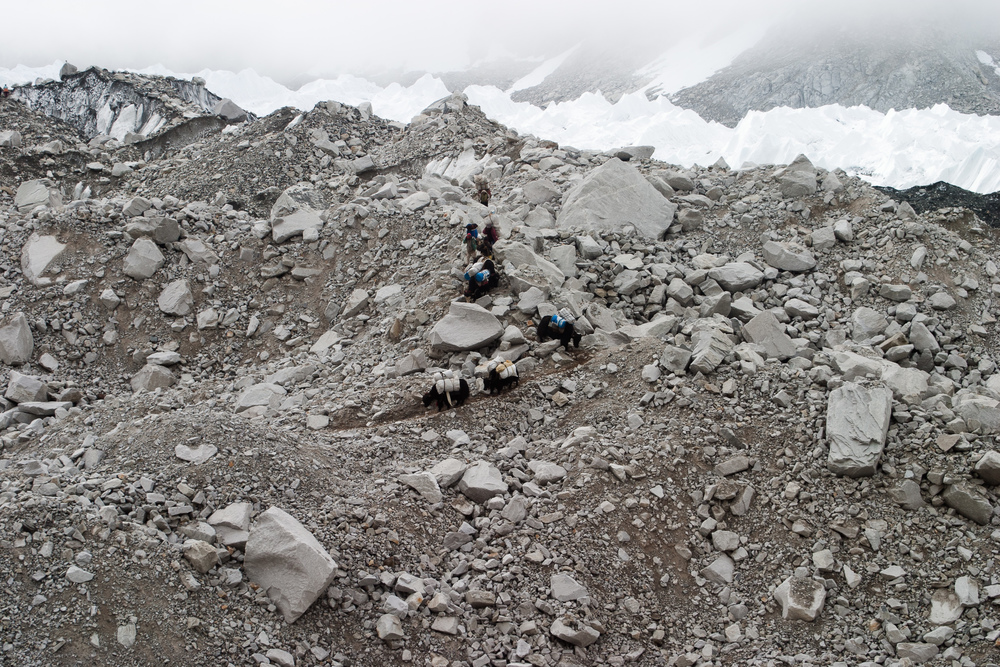Nepal-JR-006.jpg