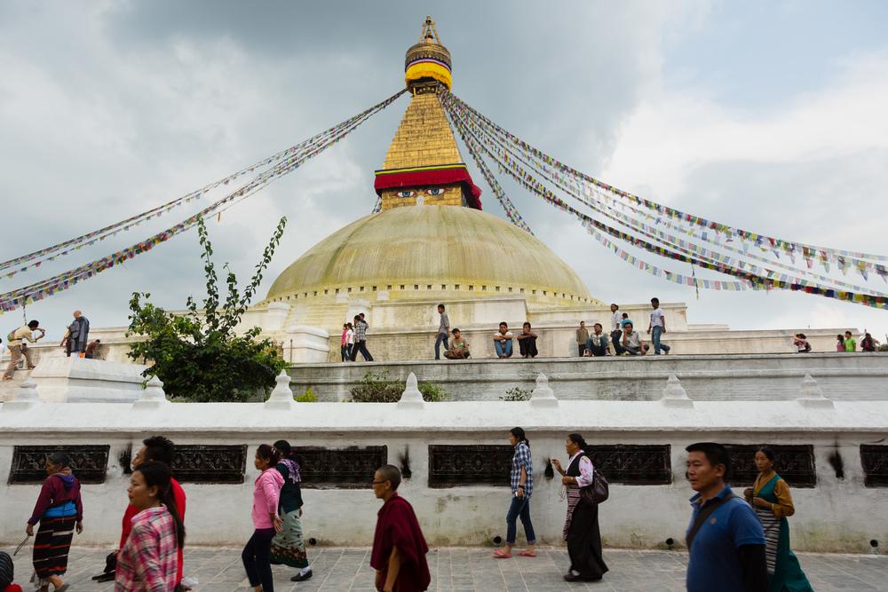 Nepal-JR-010.jpg