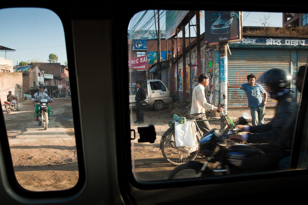 Nepal-JR-011.jpg