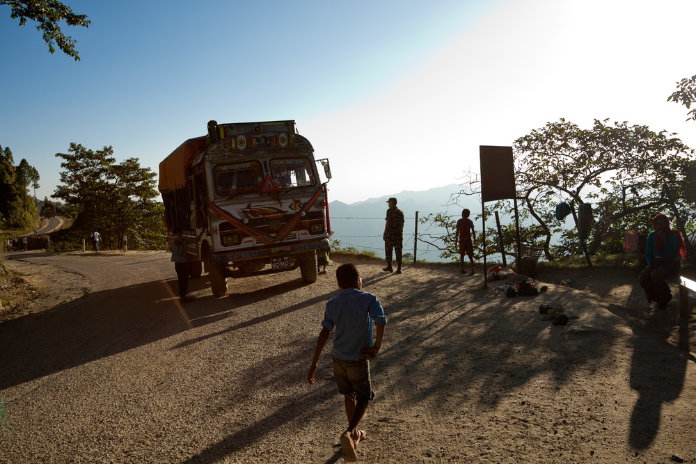 Nepal-JR-012.jpg
