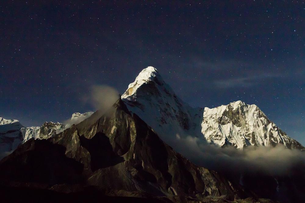Nepal-JR-014.jpg