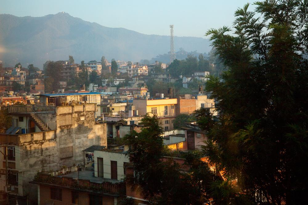 Nepal-JR-015.jpg