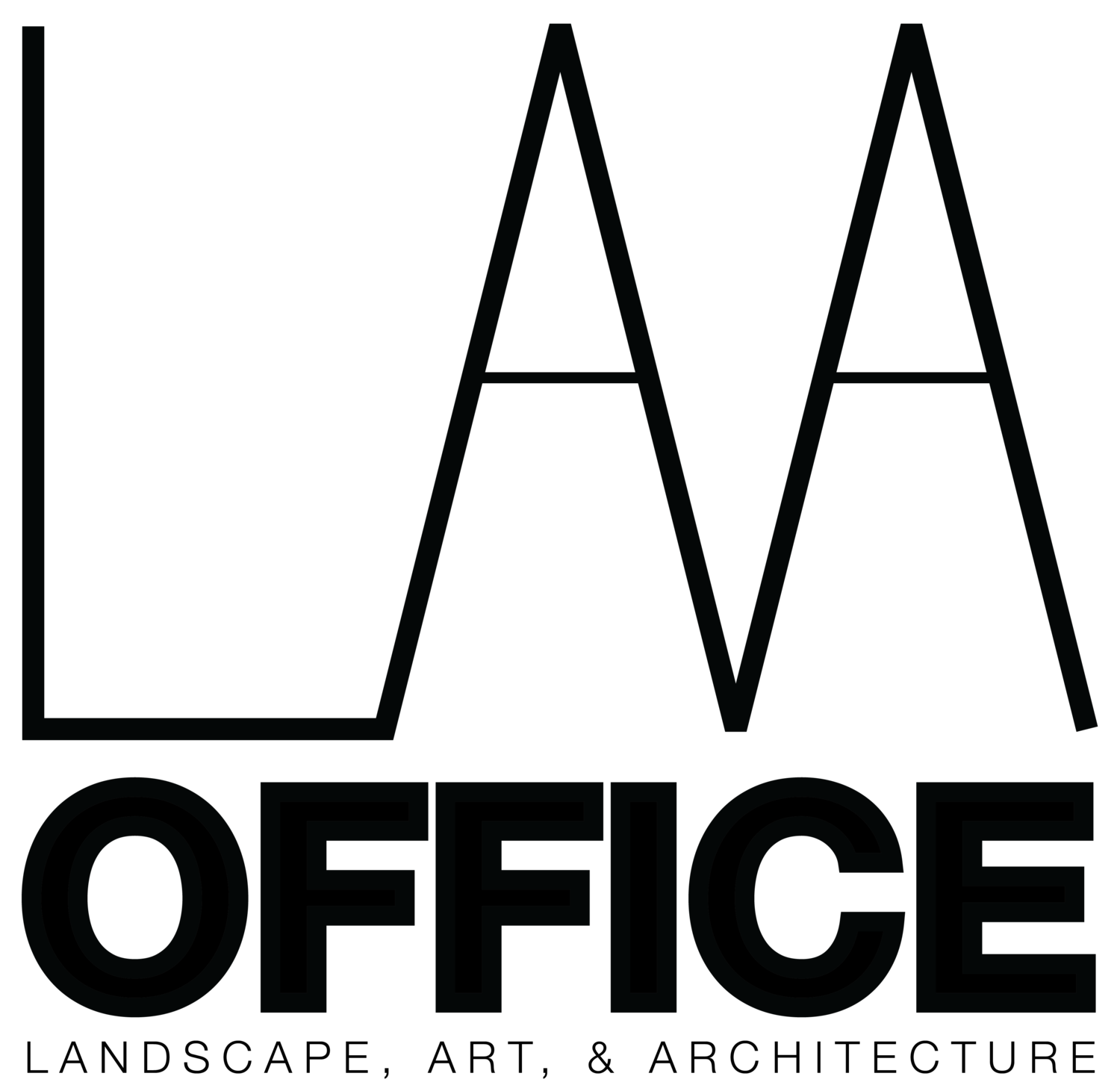 LAA OFFICE