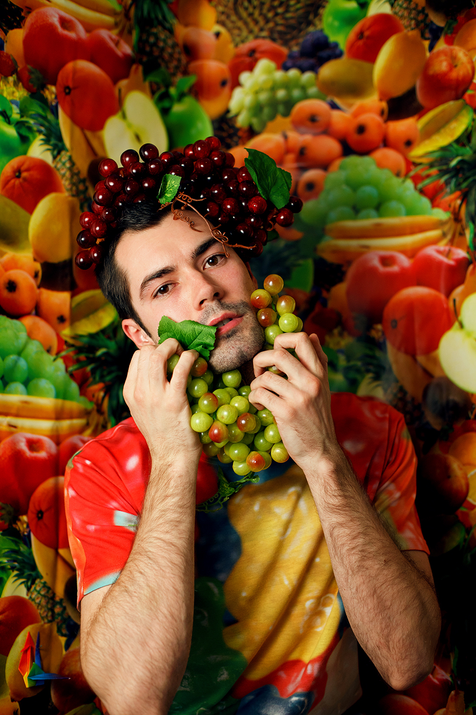Fruit5.jpg