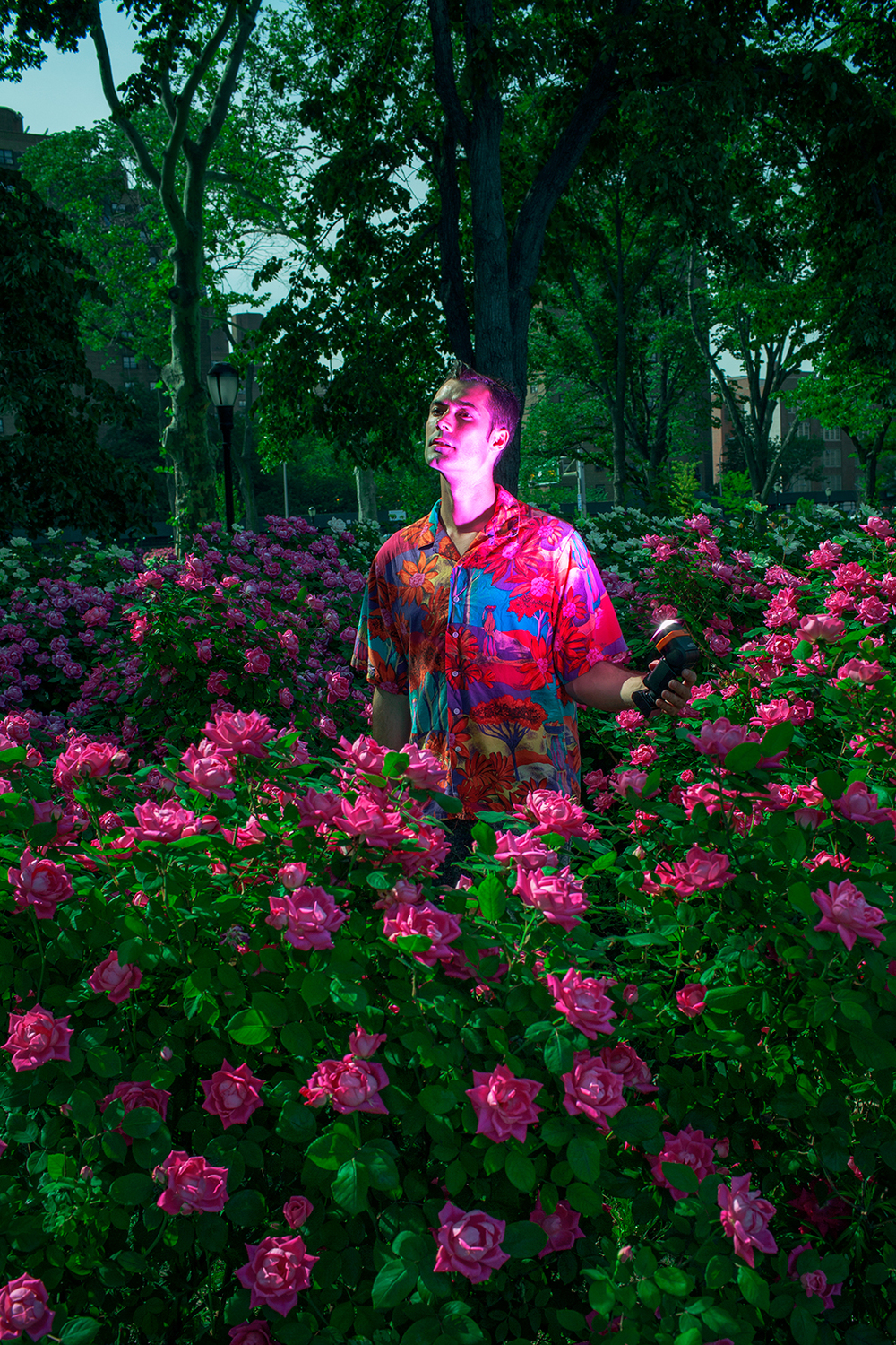 FittingInWithFlowers.jpg