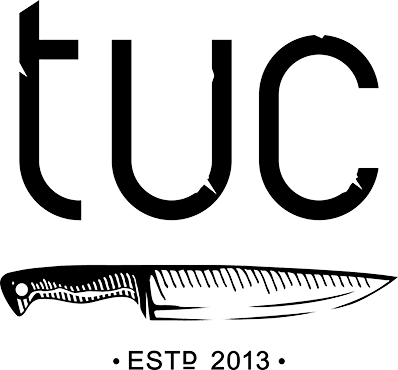 Tuc Craft Kitchen