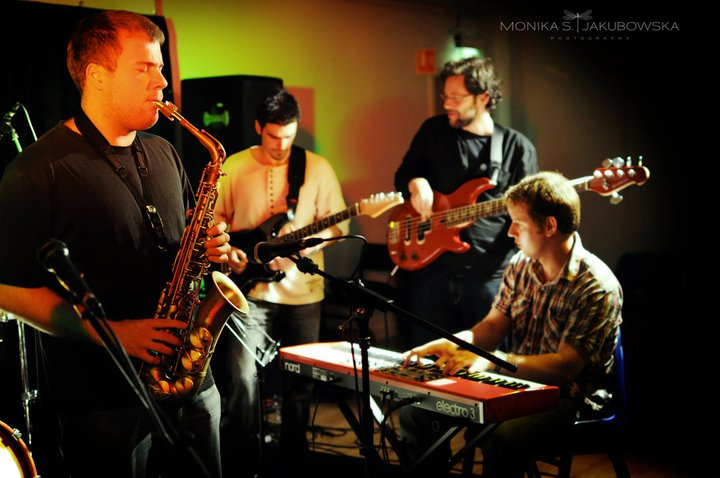 Marek-Tomaszewski-Sax-Player-Jam-Session