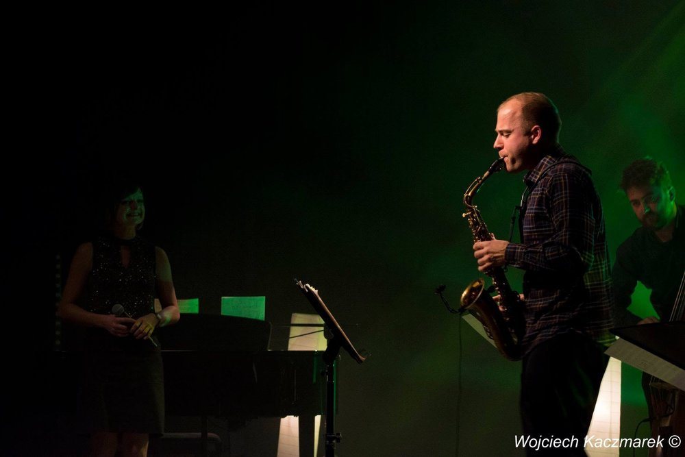 Marek-Tomaszewski-Saxophone-Lessons-London