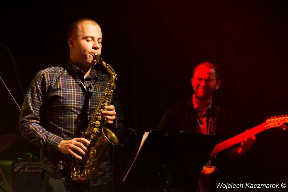 saxophone-teacher-london