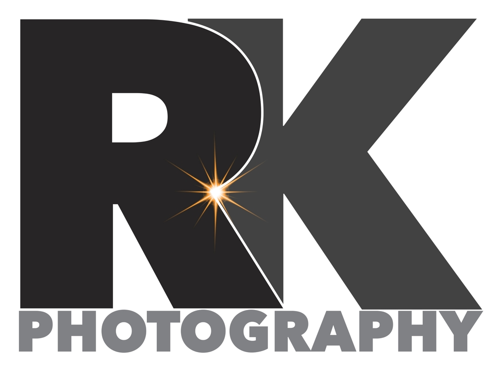ROB KARLESKINT PHOTOGRAPHY