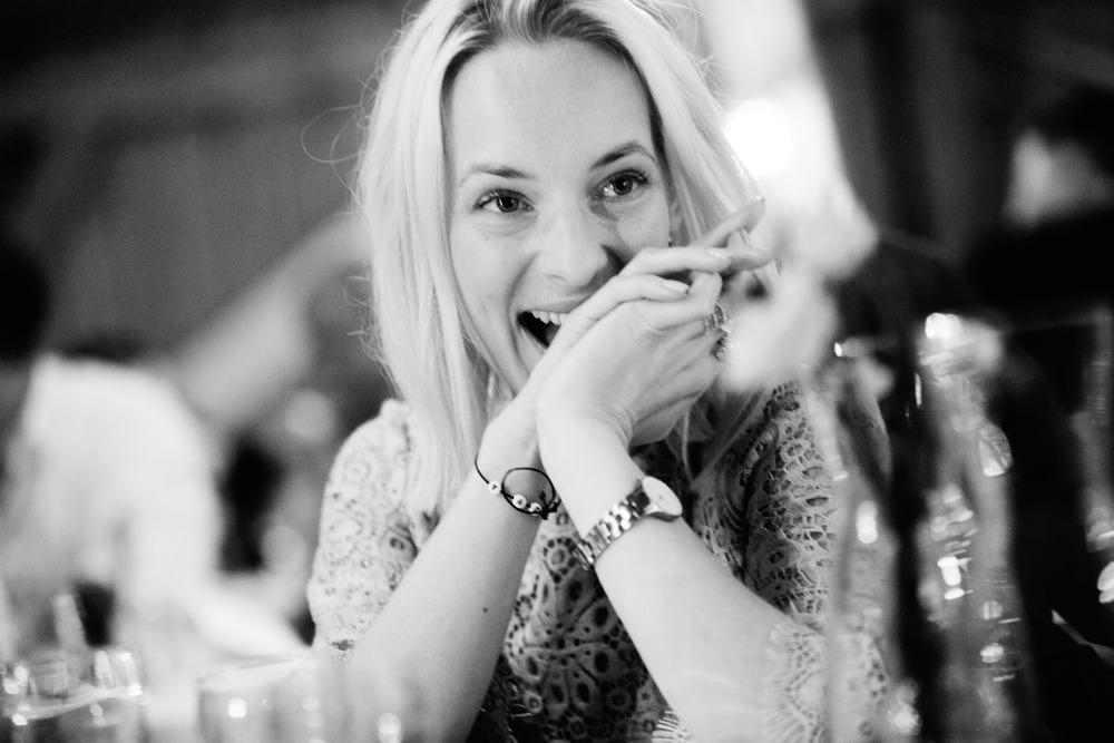 JohannaAgne2016_Lowr-147.jpg