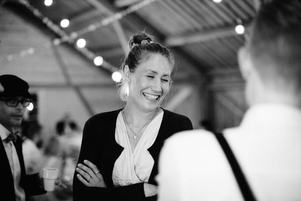 JohannaAgne2016_Lowr-158.jpg