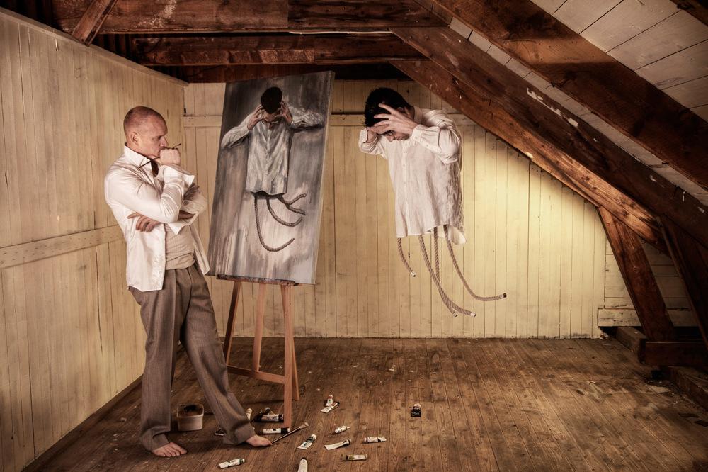 attic maniacs2013_final.jpg