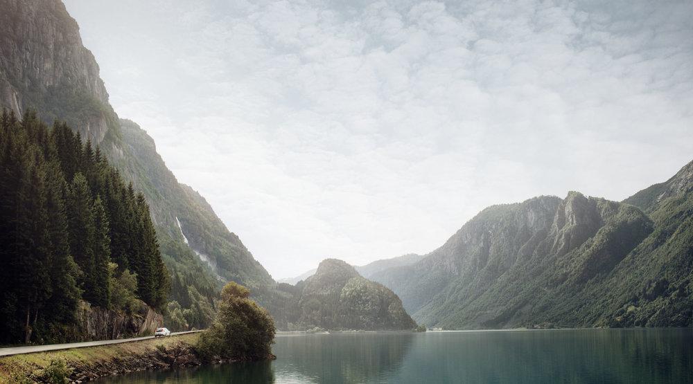 Bergen-7767_A_final.jpg