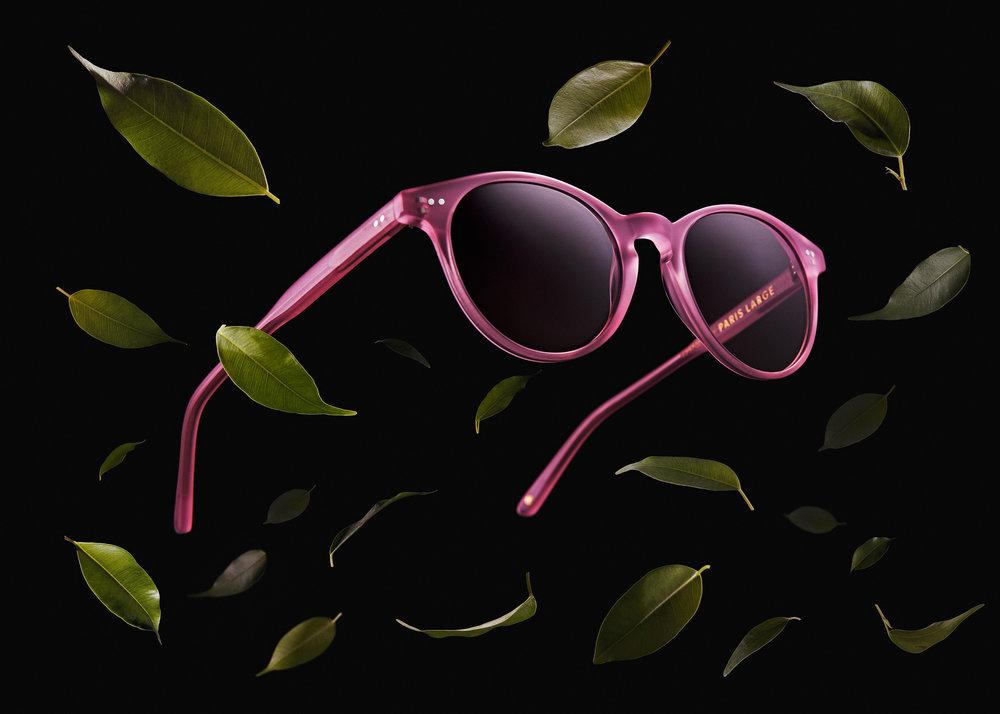 Glasses_2019_Pink_C_Final_print copy.jpg
