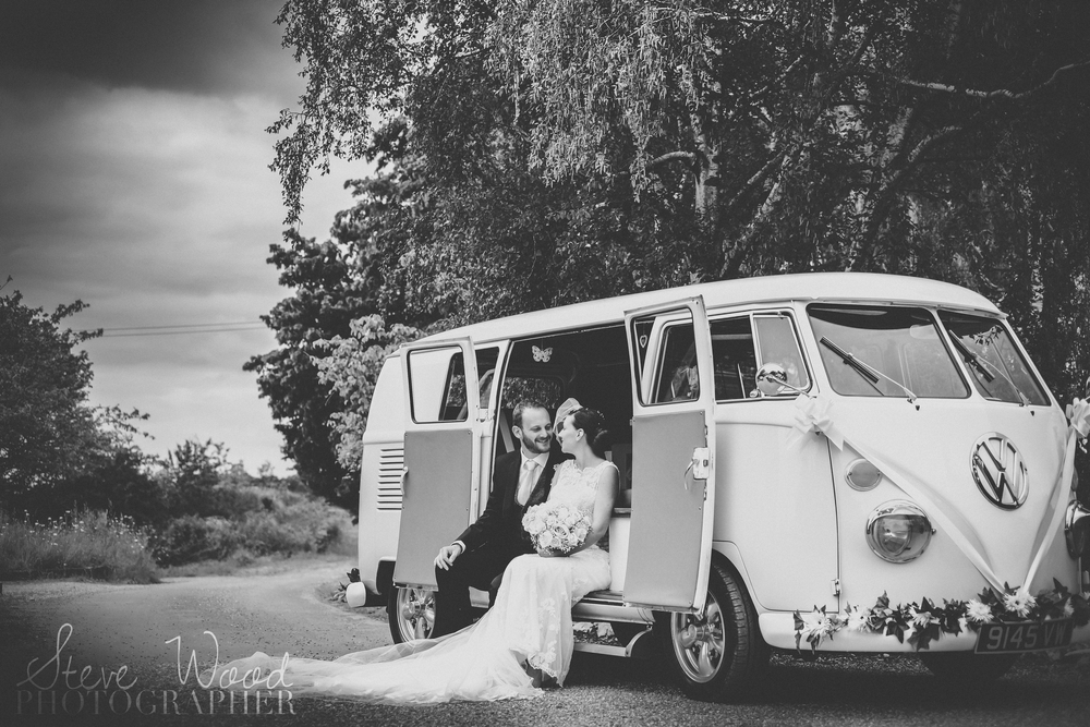 VW BRIDES Bexley Kent VW Camper hire Weddings-0026.JPG