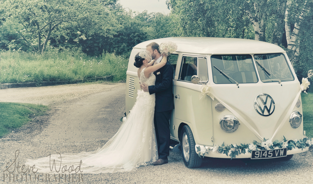 VW BRIDES Bexley Kent VW Camper hire Weddings-0024.JPG
